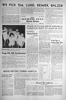 Augsburg Echo March 17, 1950, Page 03