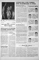 Augsburg Echo February 17, 1950, Page 04