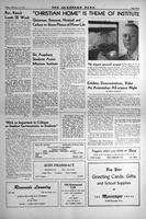 Augsburg Echo February 17, 1950, Page 03