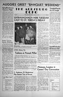 Augsburg Echo April 21, 1950
