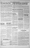 Augsburg Echo October 6, 1950, Page 04