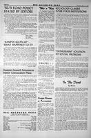 Augsburg Echo May 11, 1950, Page 04