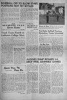 Augsburg Echo May 11, 1950, Page 03