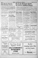 Augsburg Echo May 11, 1950, Page 02