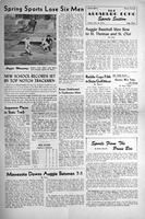 Augsburg Echo May 26, 1950, Page 03