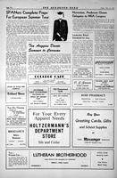 Augsburg Echo May 26, 1950, Page 02
