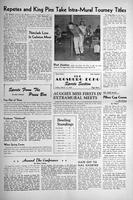 Augsburg Echo March 31, 1950, Page 03