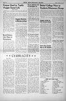 Augsburg Echo October 27, 1950, Page 02
