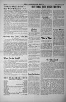 Augsburg Echo October 13, 1950, Page 06