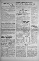 Augsburg Echo October 13, 1950, Page 05