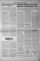 Augsburg Echo October 13, 1950, Page 02