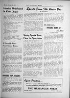 Augsburg Echo February 26, 1951, Page 03