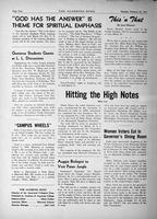 Augsburg Echo February 26, 1951, Page 02