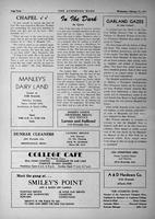 Augsburg Echo February 21, 1951, Page 04