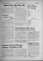Augsburg Echo February 21, 1951, Page 03