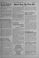 Augsburg Echo February 9, 1951, Page 03