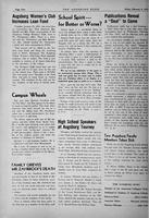 Augsburg Echo February 9, 1951, Page 02