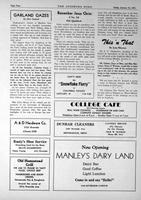 Augsburg Echo January 19, 1951, Page 04