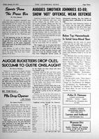 Augsburg Echo January 19, 1951, Page 03