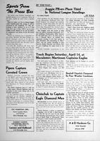 Augsburg Echo April 6, 1951, Page 03
