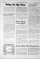 Augsburg Echo April 6, 1951, Page 02