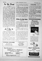 Augsburg Echo March 2, 1951, Page 04