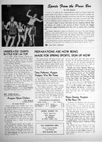 Augsburg Echo March 2, 1951, Page 03