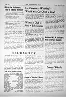 Augsburg Echo March 2, 1951, Page 02