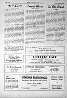 Augsburg Echo March 9, 1951, Page 04