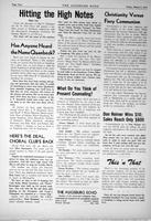 Augsburg Echo March 9, 1951, Page 02