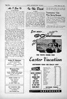 Augsburg Echo March 16, 1951, Page 04