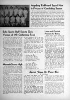 Augsburg Echo March 16, 1951, Page 03