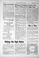 Augsburg Echo March 16, 1951, Page 02