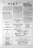 Augsburg Echo April 13, 1951, Page 04