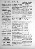 Augsburg Echo April 13, 1951, Page 03