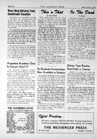 Augsburg Echo April 13, 1951, Page 02