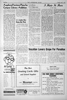 Augsburg Echo April 1, 1952, Page 04