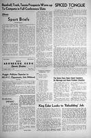 Augsburg Echo April 1, 1952, Page 03