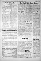 Augsburg Echo April 1, 1952, Page 02