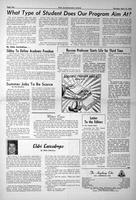 Augsburg Echo April 12, 1956, Page 04