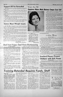Augsburg Echo April 10, 1957, Page 04