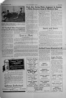 Augsburg Echo April 10, 1957, Page 03