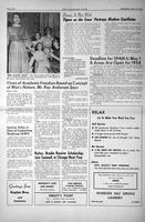 Augsburg Echo April 10, 1957, Page 02