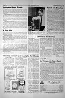 Augsburg Echo November 5, 1959, Page 04
