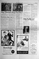 Augsburg Echo April 12, 1960, Page 03