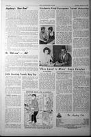Augsburg Echo January 12, 1961, Page 04