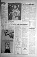 Augsburg Echo March 23, 1961, Page 05