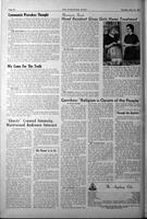 Augsburg Echo May 18, 1961, Page 04