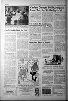 Augsburg Echo May 18, 1961, Page 02