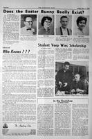 Augsburg Echo April 17, 1962, Page 04